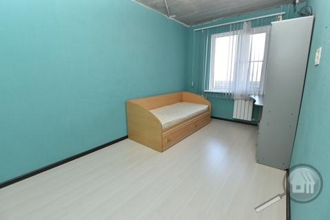 Продается 3-комнатная квартира, ул. 65-летия Победы - Фото 4