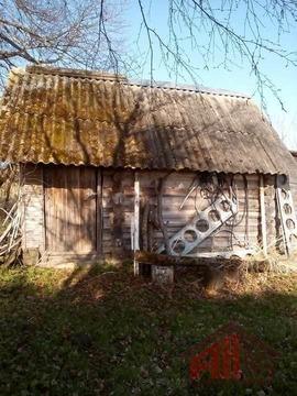 Продажа дома, Неклочь, Псковский район - Фото 4