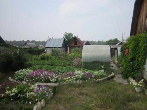 Дача в Ясной поляне - Фото 2
