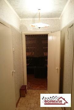 2-х комнатная квартира п. Михнево, ул. Тепличная - Фото 5