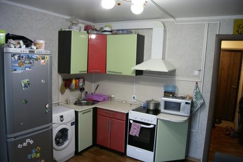 1-комнатная квартира 35 кв.м. 3/9 кирп на Академика Павлова, д.11 - Фото 5