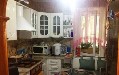 Комната ул. Писаревская, 15 - Фото 1