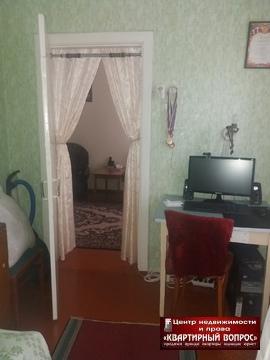 Продам не дорого 4 х комнатную квартиру - Фото 3