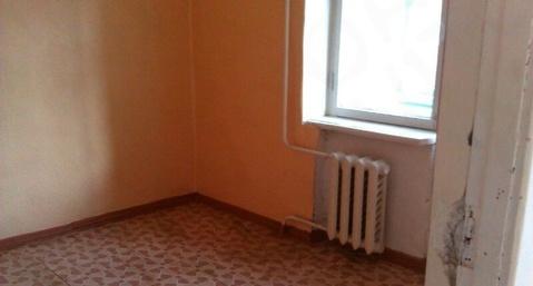 Продается квартира г.Махачкала, ул. Макарова - Фото 3
