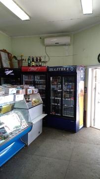 Продаю магазин - Фото 4