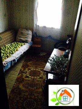 Продается прекрасная дача в центре п.Загорянский - Фото 1