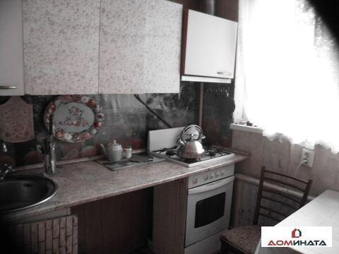 Продажа квартиры, м. Международная, Ул. Белы Куна - Фото 3