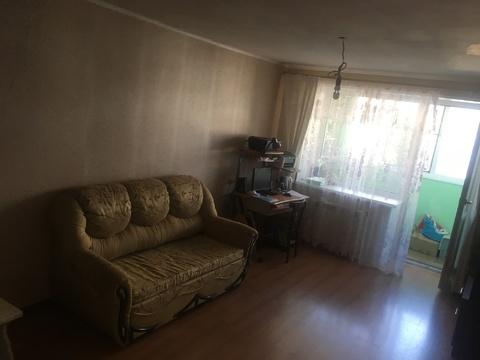 2-к квартира в центре Александрова - Фото 5
