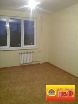 Квартира в новом доме, социальный ремонт! - Фото 1