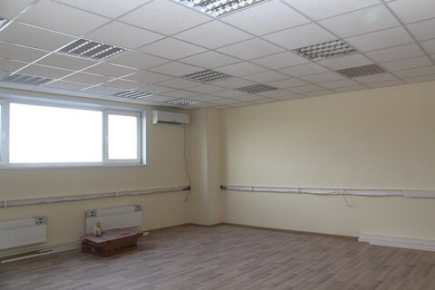 Офис 40 кв. м в Подольске - Фото 1