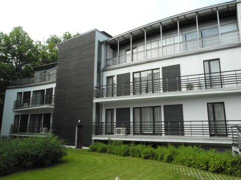 Продажа квартиры, Купить квартиру Юрмала, Латвия по недорогой цене, ID объекта - 313155192 - Фото 1
