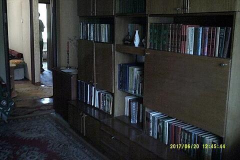 Сдам в аренду двухкомнатную квартиру в районе Авангарда - Фото 3
