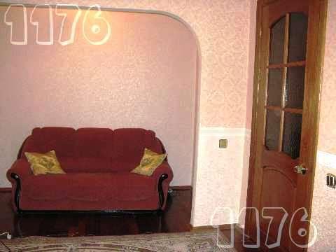 Продажа квартиры, м. Полежаевская, Генерала Карбышева бул. - Фото 4