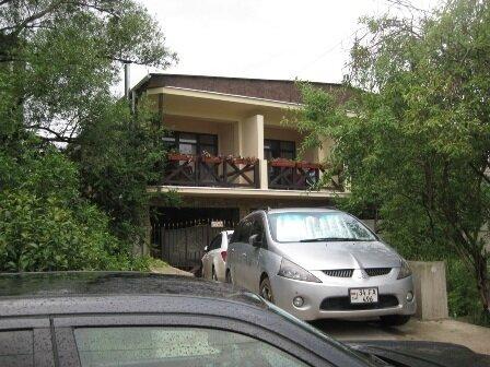 Дом в Алуште, 400 м от моря - Фото 4