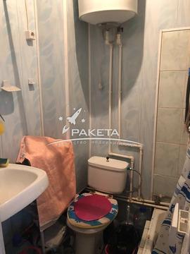 Продажа квартиры, Ижевск, Пятницкая улица - Фото 5