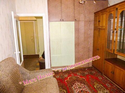 Сдается 1-комнатная квартира ул. Курчатова 40, с мебелью - Фото 5