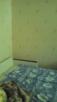 Продажа 1 комнатной квартиры в Балаково - Фото 2