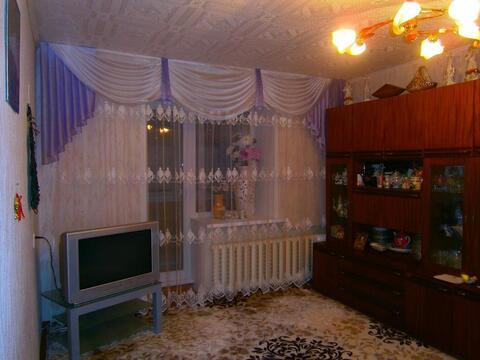 Продажа квартиры, Казань, Ул. Юлиуса Фучика - Фото 5
