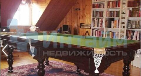 Аренда дома, Дедовск, Истринский район, Ул. Новая - Фото 3