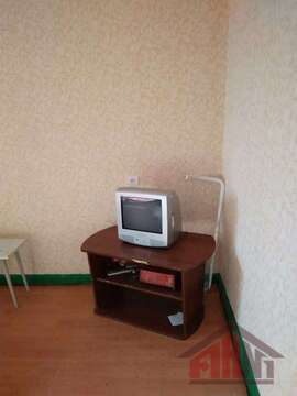 Аренда квартиры, Псков, Улица Воеводы Шуйского - Фото 3