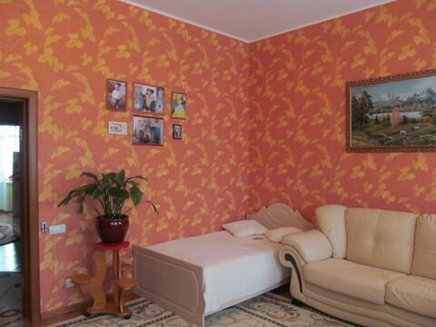 1 ком.квартира по ул.Орджоникидзе д.96 - Фото 2