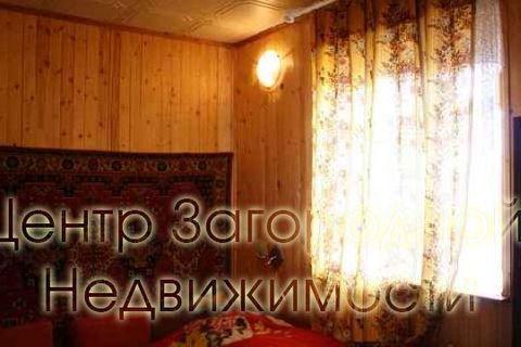 Дом, Минское ш, 34 км от МКАД, Тарасково д. (Наро-Фоминский р-н), . - Фото 3