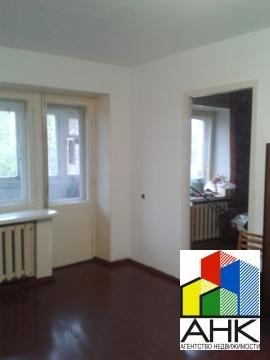Квартира, ш. Тутаевское, д.85 - Фото 5