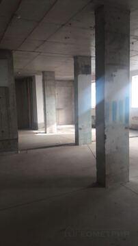 Продается Нежилое помещение. , Краснодар город, Сормовская улица 204/5 - Фото 1