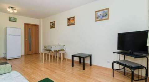 Аренда квартиры, Ачинск, 3-й микрорайон - Фото 3
