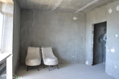 Продажа квартиры, Брянск, Ул. Фокина - Фото 5