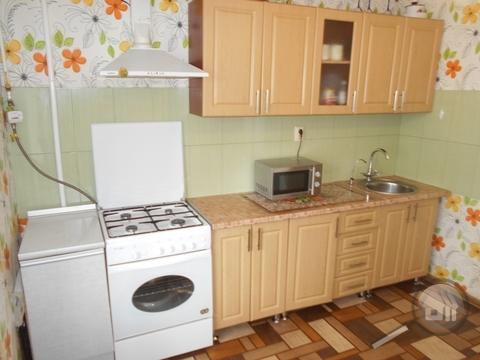 "Продается 1-комнатная квартира, ул. Лунная, ЖК ""Спутник"" - Фото 4"