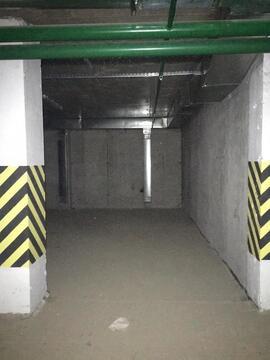 Аренда гаража, Белгород, Ул. Толстого - Фото 3