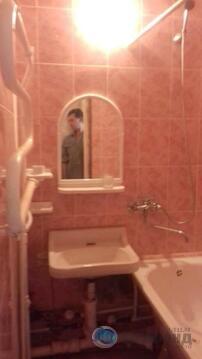Продажа квартиры, Усть-Илимск, Ул. Романтиков - Фото 5