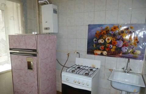 Продается 1-ая квартира на проезде Лакина - Фото 1