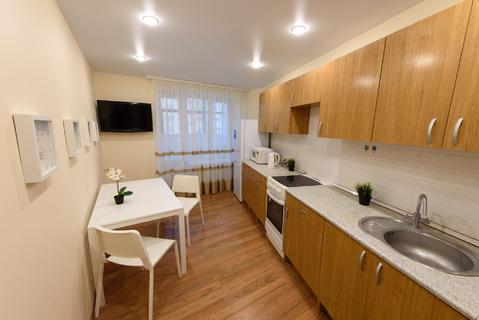 Сдам посуточно уютную и чистую квартиру в нино - Фото 2
