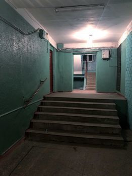 Продажа комнаты, Псков, Ул. Народная - Фото 2