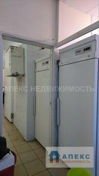 Аренда помещения пл. 65 м2 под производство, пищевое производство м. . - Фото 4
