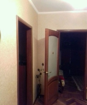 Продажа квартиры, Белгород, Ул. Преображенская - Фото 3