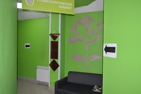 Стоматология, Шумакова - Фото 5