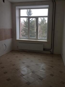 Продажа квартиры, Кудряшовский, Новосибирский район, Ул. Береговая - Фото 3