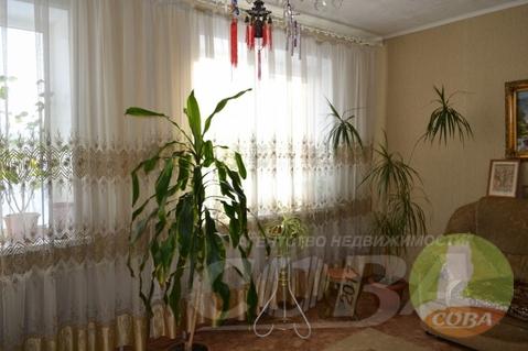 Продажа квартиры, Тюмень, Ткацкий проезд - Фото 4