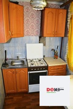 Двухкомнатная квартира в кирпичном доме - Фото 5