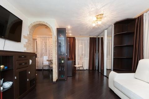 Сдам квартиру в аренду ул. Труда, 35 - Фото 2
