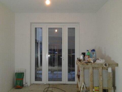 2хэтажный коттедж в Ноготино - Фото 4