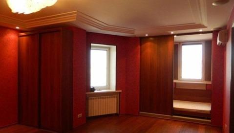 Сдается 3-х комнатная квартира на ул.Некрасова - Фото 1
