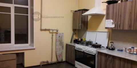 Продается 8-к Квартира ул. Кирочная - Фото 1