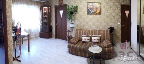 Квартира, ул. Техническая, д.46 - Фото 2