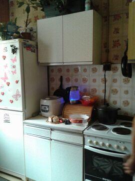 Сдаю 2-квартиру на длительный срок - Фото 2