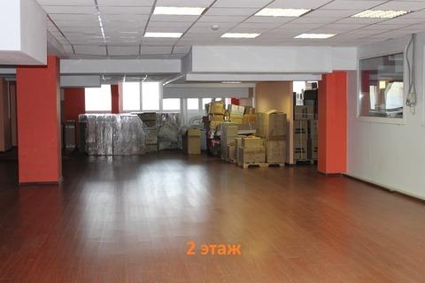 Продажа склада, м. Новогиреево, Малый Купавенский проезд - Фото 5