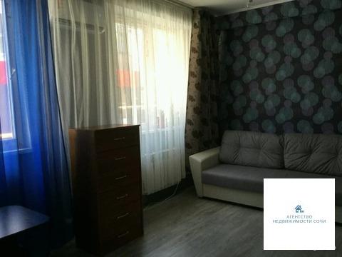 Краснодарский край, Сочи, ул. Тимирязева,54 2